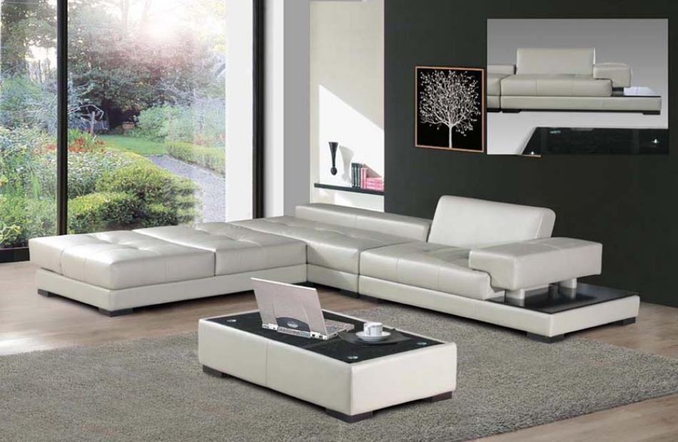 Koltuk tak m dekorasyon nerileri outlet mobilya for Design sofa outlet