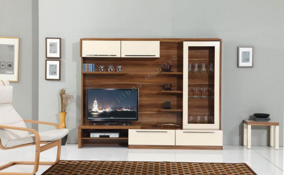 Diva tv nitesi outlet mobilya modelleri for Diva tv