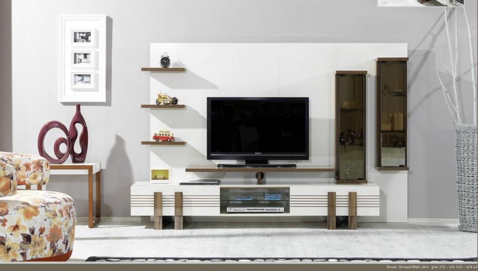 Tv niteleri tv nitesi duvar tv niteleri modelleri mobilya for Mobilya wedding