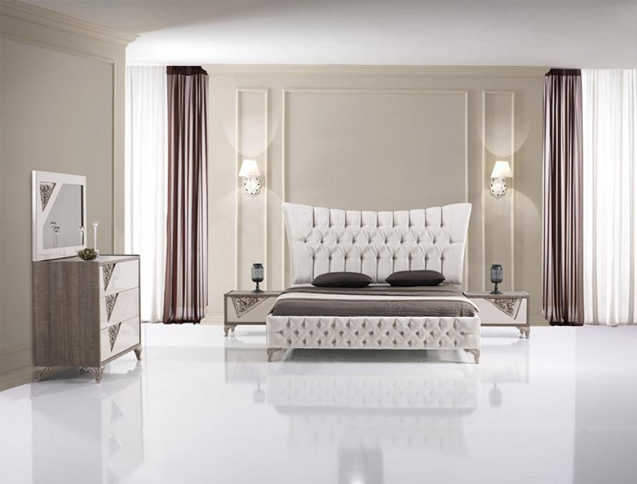 craft yatak odasi takimi outlet mobilya modelleri. Black Bedroom Furniture Sets. Home Design Ideas