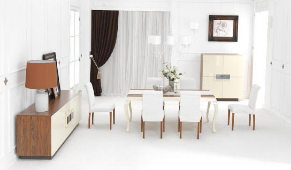 Bonaldo outlet mobilya modelleri - Bonaldo outlet ...